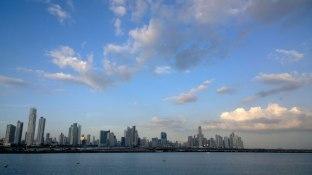 Paitilla - Panama City