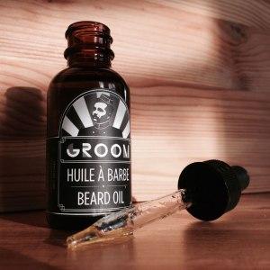 groom1