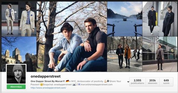 onedrapperstreet