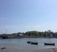 Barques - Kennebunk Port