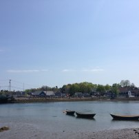 Barques - Kennebunk Port