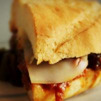 Sandwiches - Source: campanellifood.com