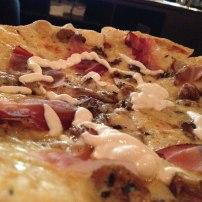 Vignola Pizza - Vignola