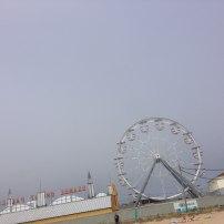 Grande roue - OOB
