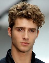 hairstyleforwomens.science/short-hairstyles-for-wavy-hair-2014/natural-short-hairstyles-for-wavy-hair-men